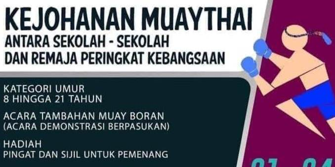 Muaythairemaja2019