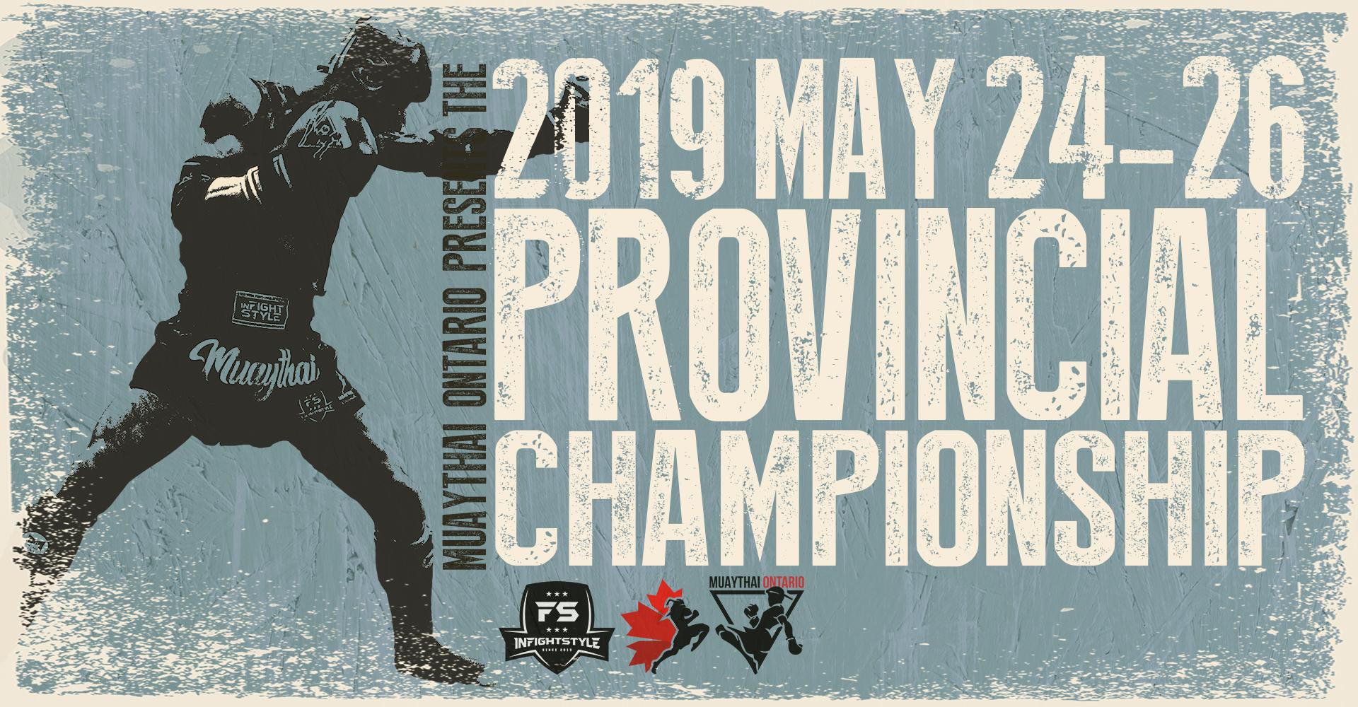 2019 provincials 16 9