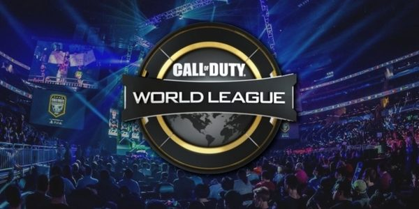Cwl tournaments 2019 season calendar events open tournaments