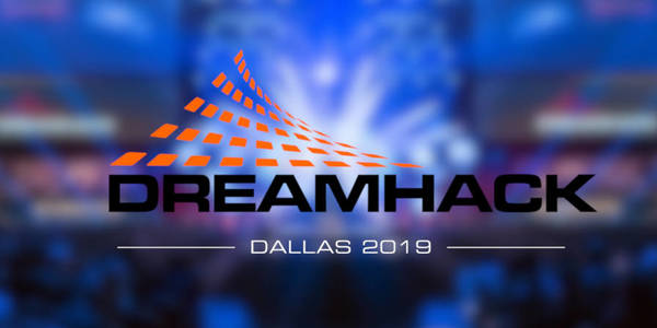 Dreamhack dallas new