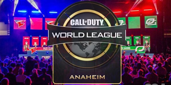 Cwl anaheim final placements 2018 mlg cod ww2 wwii results teams champions