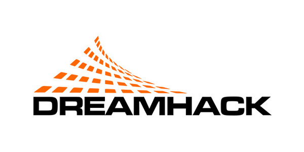 Dreamhack comes to atlanta november 16 18