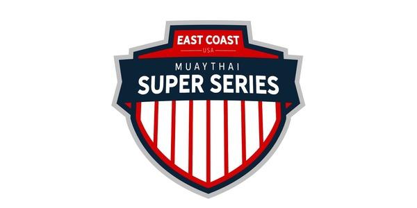 Muay thai super series