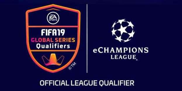 Echampions league ea sports fifa 19 f7zt0vafhkfx1eqwg3fqanjgi
