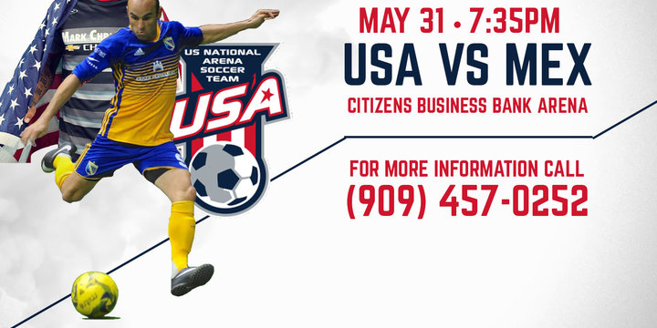 Usavsmex may31