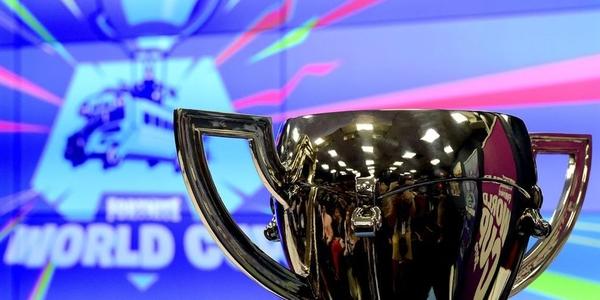 Fortnite world cup ofrecera premios 0 28 1024 637