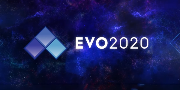 Evo2020 feature