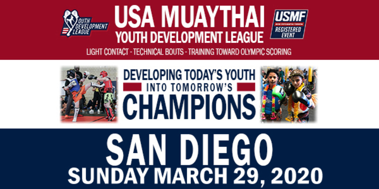 Rsports ydl online banner