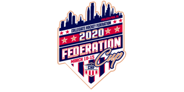 2020 federation cup