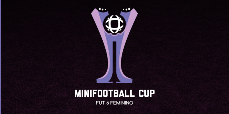 Minicupfem.banner.evento