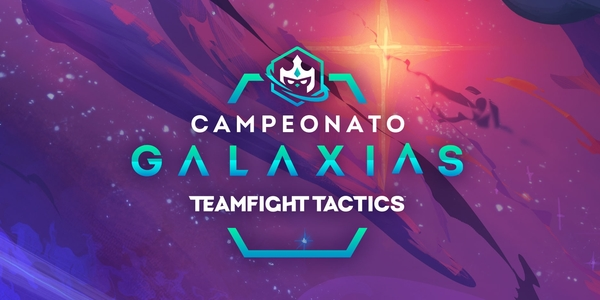 Tft qualificationprocess headerimage v1 0 latam (1)