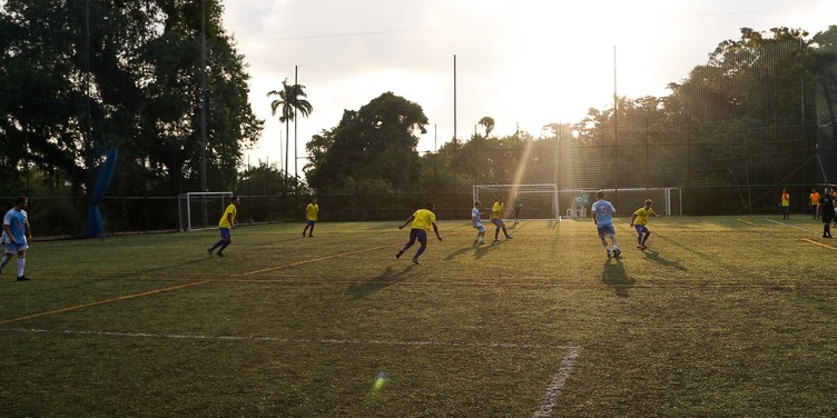 Minibr.foto.arenaesportiva