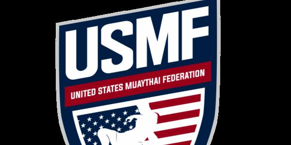 Winner usmf1