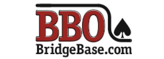 BridgeBase