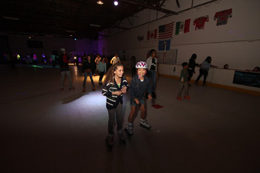 Adult roller hockey leagues in san diego