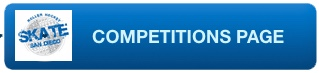 VIEW SAN DIEGO COMPETITIONS PAGE