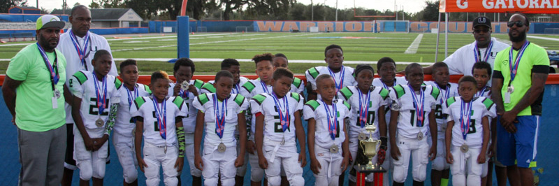 Related Keywords & Suggestions for Aau Football