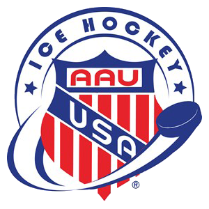 AAU Ice Hockey