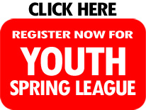 NJBHQ-Youth Spring League
