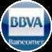 Liga Liga Bancomer 2015