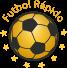 Liga INTERMEDIA