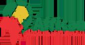 African Minifootball Confederation