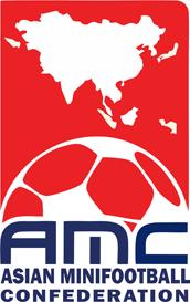 Asian Minifootball Association