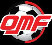 Oceanian Minifootball Association