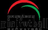 National Mini-Football Association