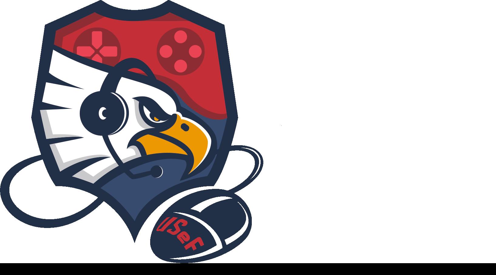 usef logo