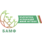 Bulgarian Minifootball Association