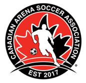 Canadian Arena Soccer Association