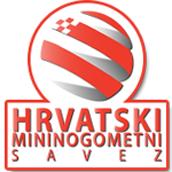 Croatian Minifootball Association
