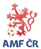 Czech Minifootball Association