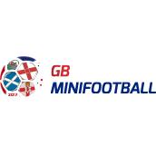 GB Minifootball Union