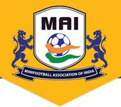 Minifootball Association of India