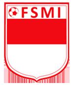 Indonesian Minifootball Federation