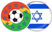 Football State Israel