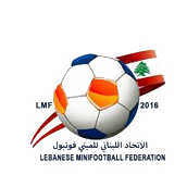 Lebanese Minifootball Federation