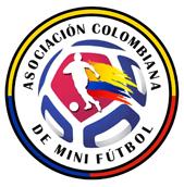 Colombia Association of Minifootball