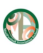 Small Sided Football Association of Ireland