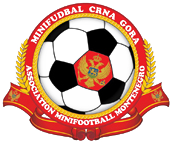 Association of Minifootball Montenegro