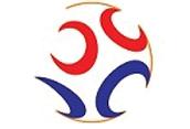Serbian Minifootball Association