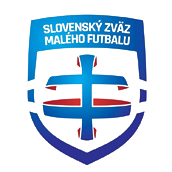 Slovak Minifootball Union
