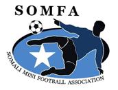 Somali Minifootball Association