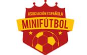 Spanish Association of Minifootball
