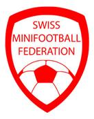 Swiss Minifootball Federation