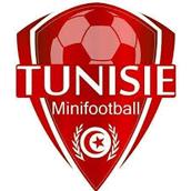 Tunisian Minifootball Federation