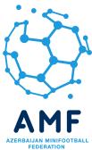 Azerbaijan Minifootball Association