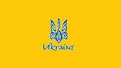 Minifootball federation of Ukraine